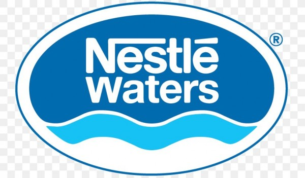 Nestle Waters from United Arab Emirates on MidEBid.com