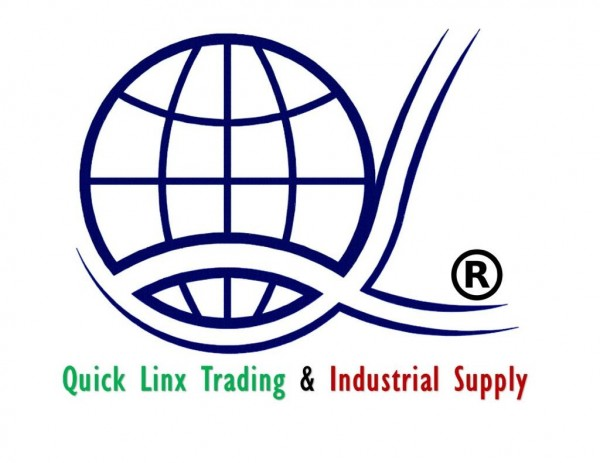 Quick Linx Trading & Industrial Supply from Saudi Arabia on MidEBid.com