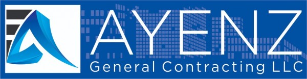 AYENZ GENERAL CONTRACTING LLC from United Arab Emirates on MidEBid.com
