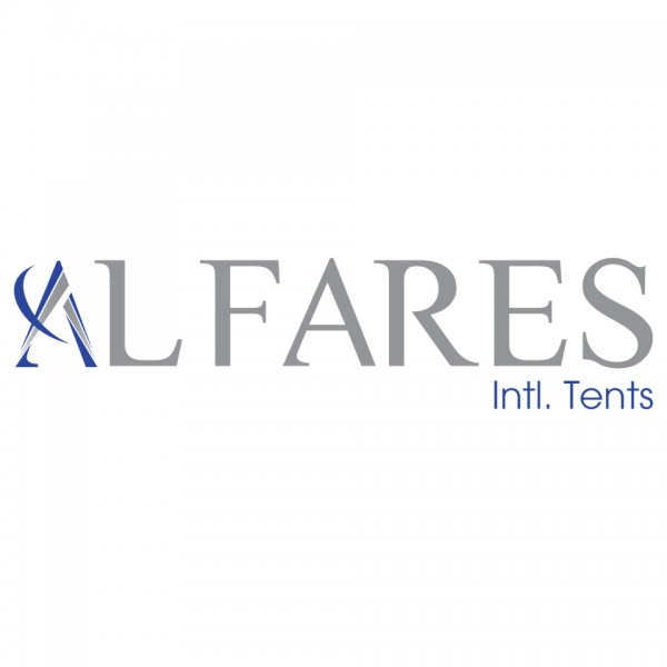 AL FARES INTERNATIONAL TENTS from United Arab Emirates on MidEBid.com