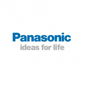 Panasonic Marketing Middle East and Africa FZE  from United Arab Emirates on MidEBid.com
